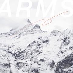 ARMS_jacket.jpg