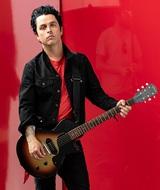 Billie Joe Armstrong(GREEN DAY)、外出自粛下で生まれたロック・カバー・アルバム『No Fun Mondays』11/27全世界同時リリース