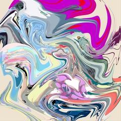 Billow_image_WMD.jpg