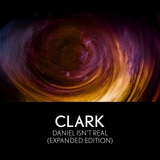 """Thom Yorke(RADIOHEAD)も参加。CLARK、映画""""Daniel Isn't Real""""オリジナル・サウンドトラックをデジタル・リリース"""