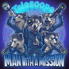 MWAM_Telescope.jpg