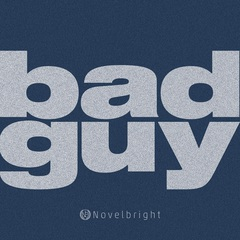 Novelbright_bad guy_jkt.jpg