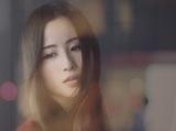 """Uru、10/28リリースの両A面シングル『Break / 振り子』TVアニメ""""半妖の夜叉姫""""描き下ろしアートワーク公開。本日放送の第1話エンディングにて「Break」音源初オンエア"""