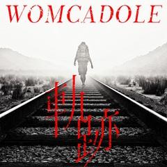 WONCADOLE.jpg