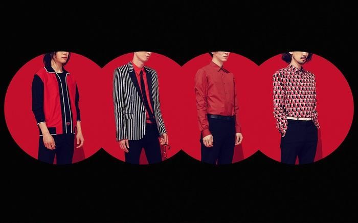 """夜の本気ダンス、本日10/30配信スタートのシングル「GIVE & TAKE」様々な衣装のメンバーが""""ループ""""するMV公開。20時からはYouTube Live生配信"""