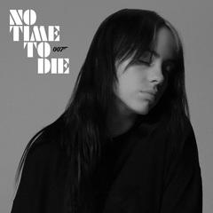billie_eilish_no_time_to_die.jpg