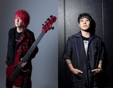 """IKUO×日向秀和、フリー・セッション・ライヴを11/11""""ベースの日""""開催"""