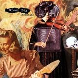 GREEN DAY、アルバム『Insomniac』25周年記念し未発表ライヴ音源他を追加収録したリマスター・オリジナルLPリリース決定。95-6年ヨーロッパ・ツアー映像も公開