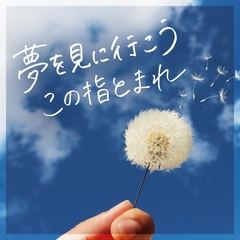 hy_jkt2.jpg