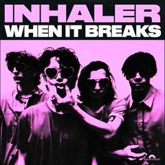 inhaler_WHENITBREAKS_cover.jpg