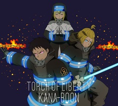 kana-boon_Torch_of_Liberty_AnimeJKT.jpg