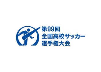 kokosoccer99_logo.jpg