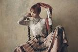 LiSA、ニュー・アルバム『LEO-NiNE』リード曲「play the world! feat.PABLO」の初パフォーマンス映像公開