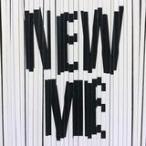 """魔法少女になり隊、デジタル・シングル「NEW ME」10/14リリース決定。同日に緊急特番""""ましょ隊、やめるってよ""""生配信"""