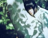 majiko、2ndフル・アルバム『世界一幸せなひとりぼっち』ジャケット画像&チェーン店特典情報公開