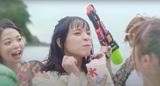 豆柴の大群、本日10/7リリースのメジャー・デビュー・シングル『AAA』収録曲「今」MVのアナザー・ストーリー公開