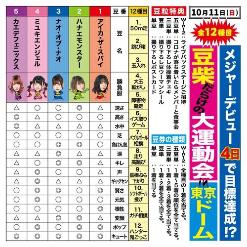 mameshiba_undoukai_paper.jpg