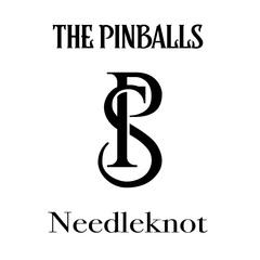 pinballs_needlelnot_jkt.jpg