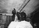 polly、11/4リリースの2ndアルバム『Four For Fourteen』トレーラー公開&収録曲「ヒカリ」先行配信スタート。渋谷WWWにてワンマン・ライヴも決定