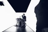 Ryu Matsuyama、ソロ・プロジェクト始動。ピアノ弾き語りによる一発録りパフォーマンス映像公開、Ryuソロ・セルフ・カバー3ヶ月連続配信決定