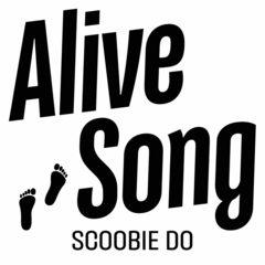 scoobie_do_alive_song.jpeg