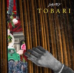 sometimes_TOBARI-min.jpg