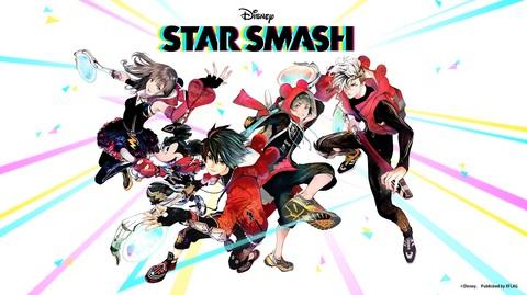 star-smash.jpg