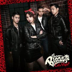 the_biscats_1st_mini_album.jpg