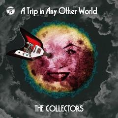 the_collectors_shokai.jpg