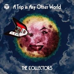 the_collectors_tsujo.jpg
