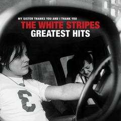 the_white_stripes_best.jpg