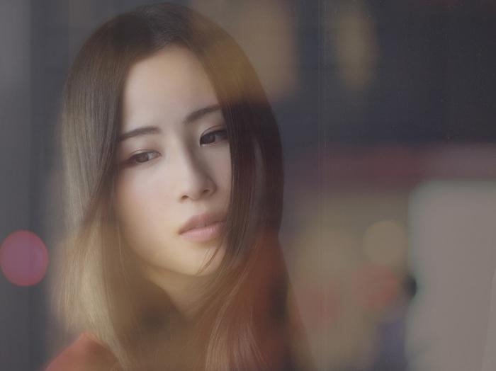 "Uru、映画""罪の声""主題歌「振り子」MV公開"