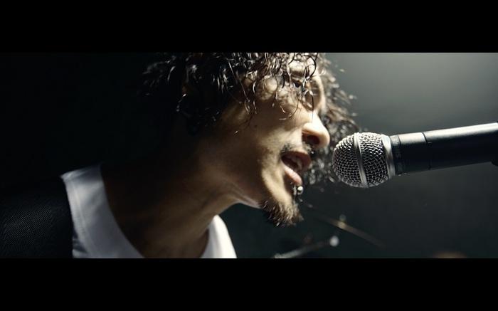 WANIMA、2ndミニ・アルバム『Cheddar Flavor』より「LIFE」、「Cheddar Flavor」MV公開。本日24時よりサブスク/DL配信開始