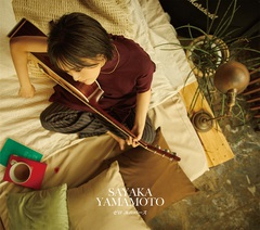 yamamotosayaka_zero_universe_shokai.jpg