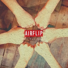 AIRFLIP_ALL_For_One.jpg