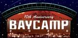 """11/21-22ぴあアリーナMMにて開催の""""BAYCAMP 2020""""、タイムテーブル公開。ヘッドライナーはスチャダラパーとキュウソネコカミ"""