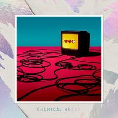 Chemical_Heart_Masato_from_coldrain.jpg