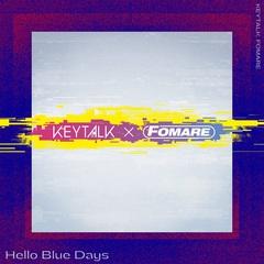 Hello_Blue_Days_jkt.jpg
