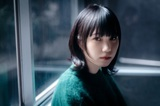 Karin.、新作『この感情にはまだ名前がない - ep』12/9配信リリース。表題曲の先行配信開始&MV公開
