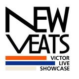 """リュクソ、KALMA、ズーカラデル、climbgrowら期待のニューカマー8組集結したスペシャル・ライヴ映像を期間限定公開。ビクターエンタテインメントによるオリジナルYouTubeプロジェクト""""NEW VEATS""""始動"""