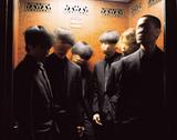 ジャンル不特定6人組バンド Ochunism、ミニ・アルバム『INSIDE』リリース記念し無料配信ライヴ開催