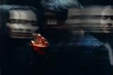 """雨のパレード、""""BRB""""プロジェクト第2弾リミキサーは豪エレクトロ・シーンの奇才 Charles Murdoch"""