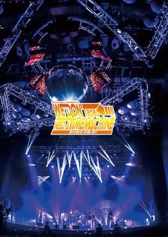 bigmama_RX181-DVD_H1-S.jpg
