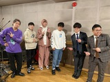 BLUE ENCOUNT、田邊駿一(Vo/Gt)とミキ亜生が入れ替わる驚愕のコラボ動画公開