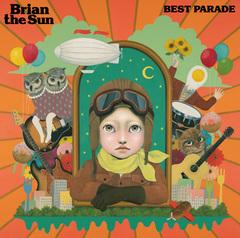 brian_best_parade_jkt.jpg