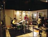苫小牧を拠点に活動する3ピース・バンド NOT WONK、 4thアルバム『dimen』1/27リリース。収録曲「slow burning」先行配信も
