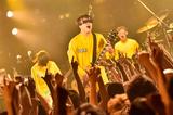 POLYSICS、今年いっぱいで閉店のZher the ZOO YOYOGIにて12月にワンマン2デイズ4公演決定