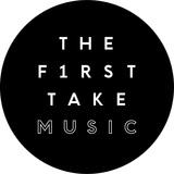"""新たに配信専門レーベル""""THE FIRST TAKE MUSIC""""設立。第1弾楽曲としてLiSA×Uru「再会 (produced by Ayase)」を明日11/16から配信。次なる才能を探す一発撮りオーディション開催も"""