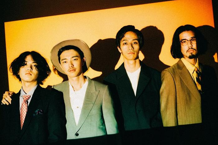 yonawo、本日11/11リリースの1stフル・アルバムよりchelmicoコーラス参加の「独白」MVを22時プレミア公開。ツアー・ファイナル公演の生配信も決定