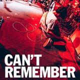 ナードマグネット、新曲「Can't Remember」をクリスマスにサプライズ配信。藤井亮輔(Gt)による初作曲、初全編英詞
